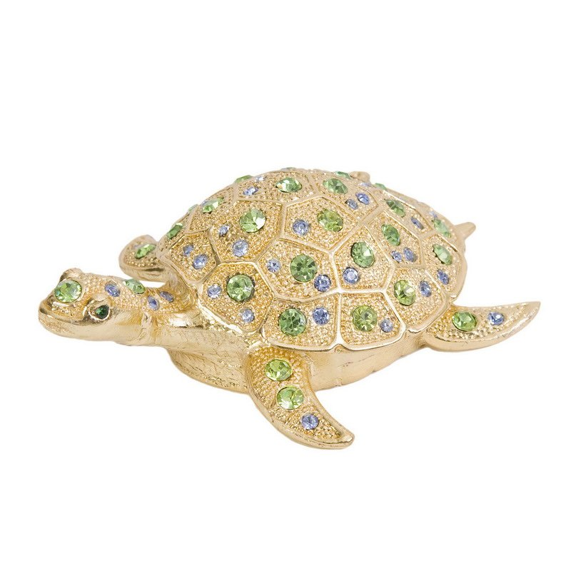 Luxury Giftware by Jere Sea Turtle