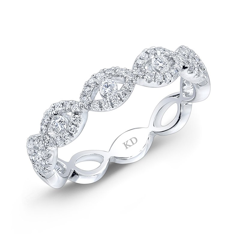 Kattan Diamonds & Jewelry LRF07429