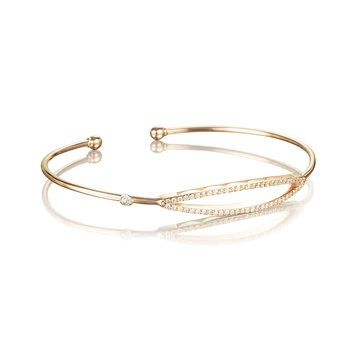 The Ivy Lane Bracelet