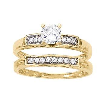 Urbanowicz Jewelers: Sylvie SY260