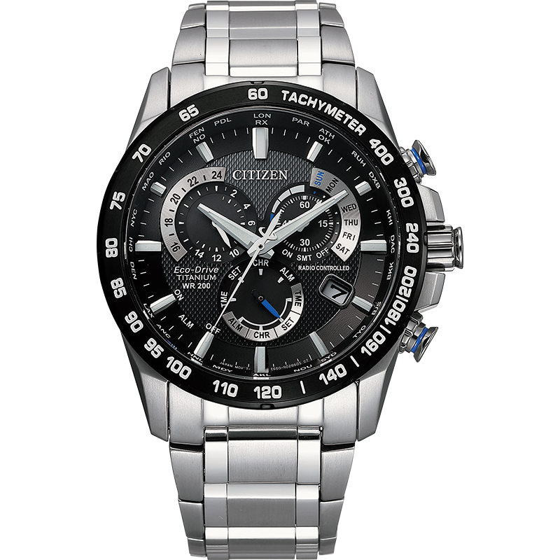Citizen CB5908-57E