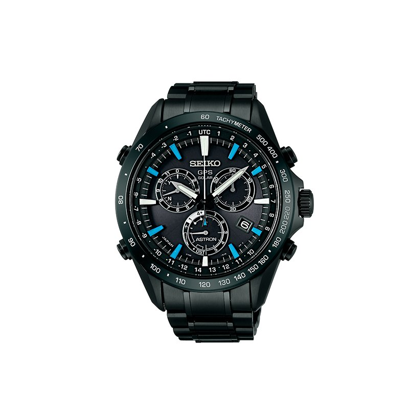 Astron SSE013