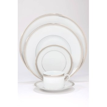 5 Piece Place Setting  *