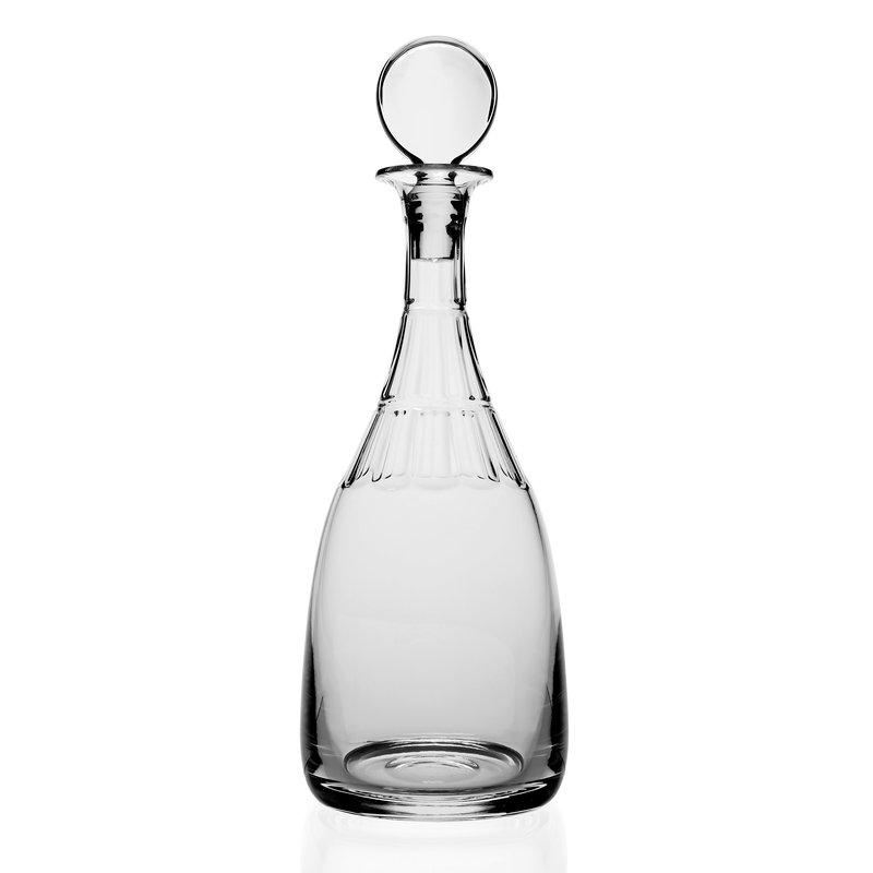 William Yeoward Diana Decanter