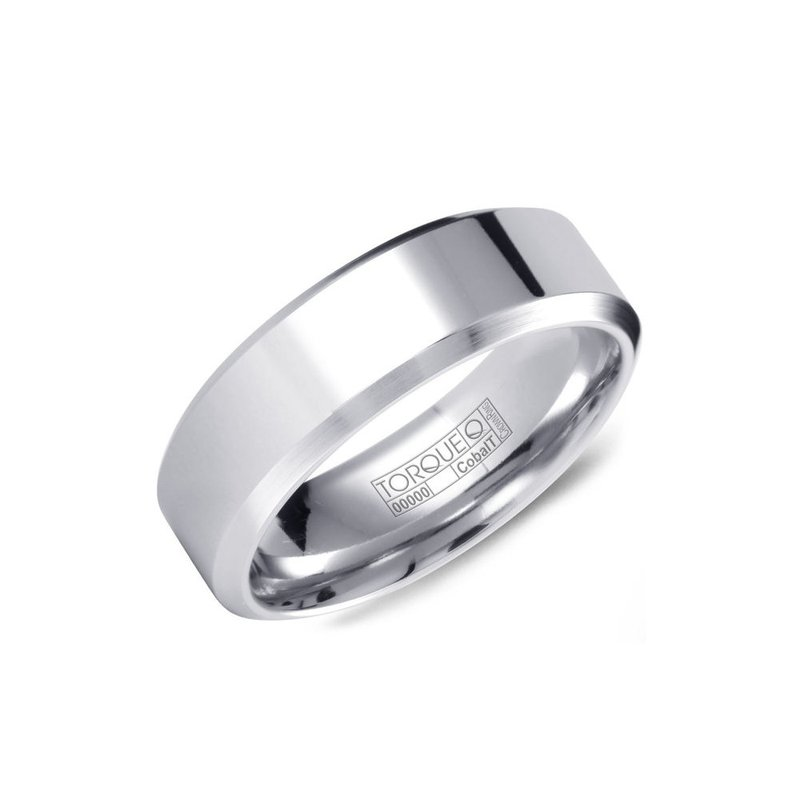 Torque Torque Men's Fashion Ring CB-7133