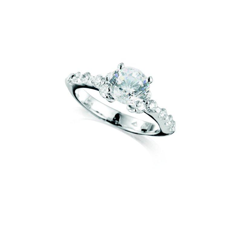 GN Diamond U493