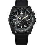 Citizen BJ7135-02E