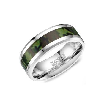 Torque Men's Fashion Ring CB-0001