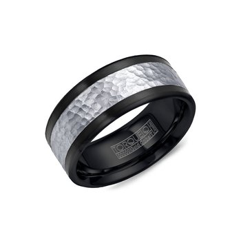 Torque Men's Fashion Ring CB005MW9