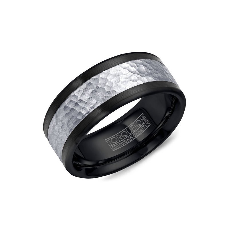 Torque Torque Men's Fashion Ring CB005MW9