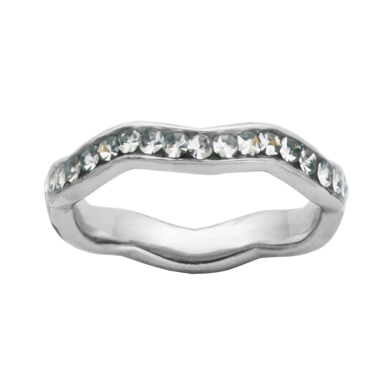 STEELX 14R0038 Ring
