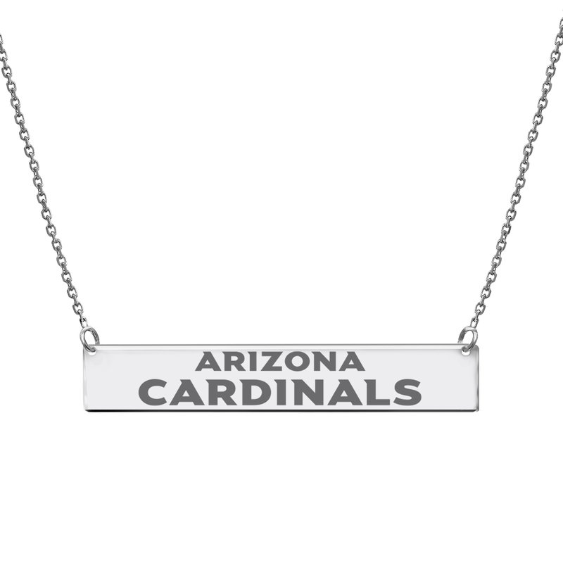 Midas Chain Arizona Cardinals