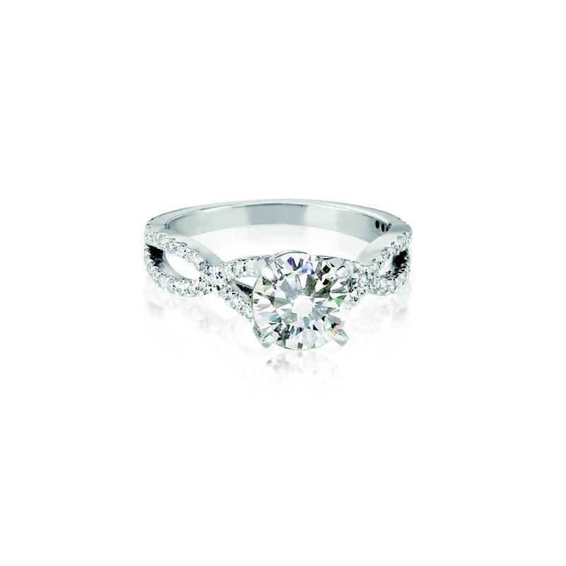 GN Diamond U517