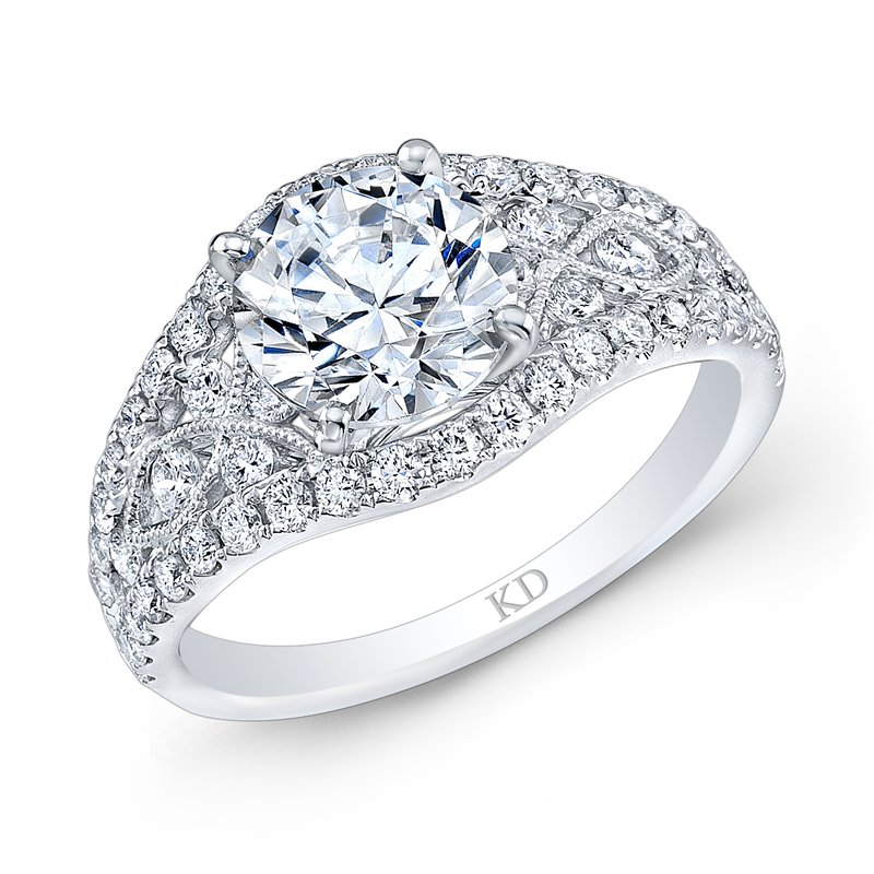 Kattan Diamonds & Jewelry ARD1235