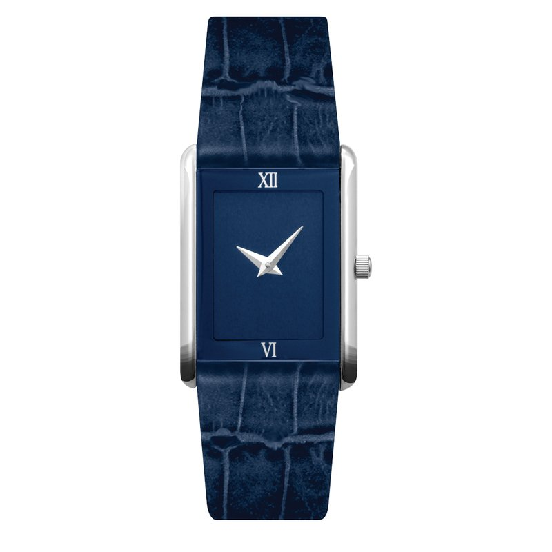 Morrison Signature Watches a4219ws-blu