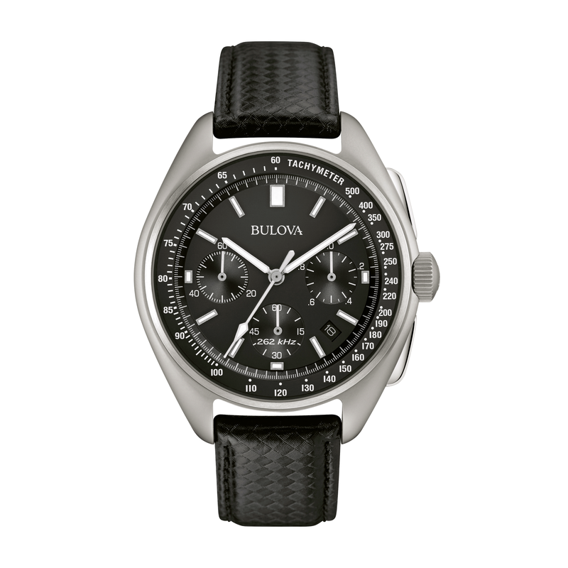 Bulova Bulova Moon Watch Chronograph Special Edition