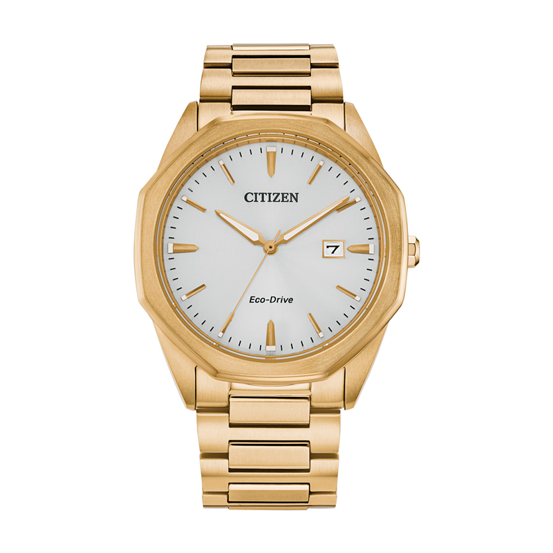 Citizen BM7492-57A