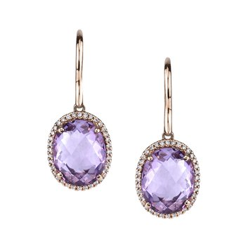 MARS Jewelry - Earrings 25848