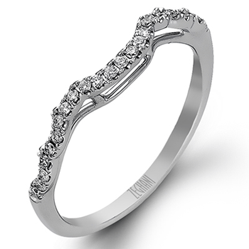 ZR494 ENGAGEMENT RING