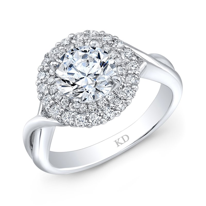 Kattan Diamonds & Jewelry LRD07555