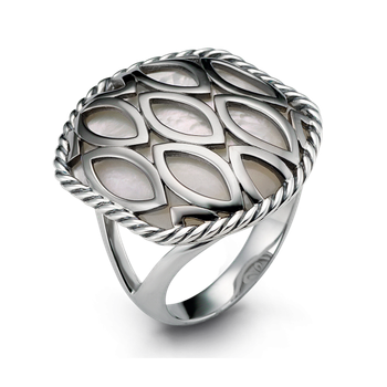 Theya Mini Ring