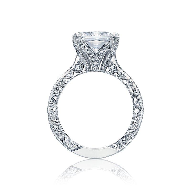 Greenberg s Jewelers Tacori HT2602PR85