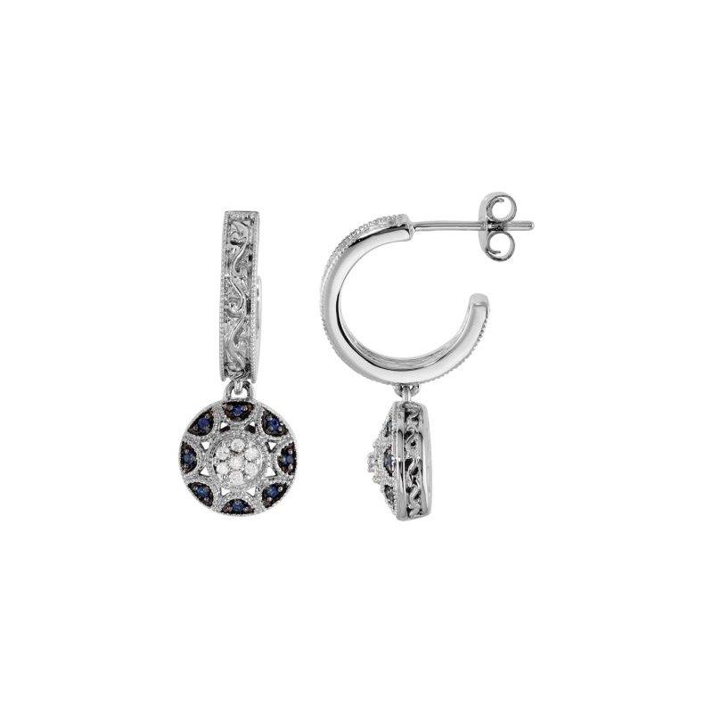 c43799bad Bill's Jewelry Shop: Stuller 69534-101-P