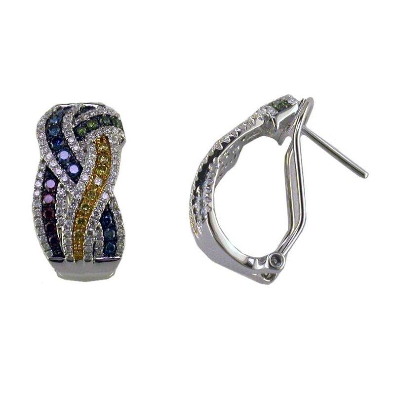 sami jewelry asher jewelry co ew23568 dc
