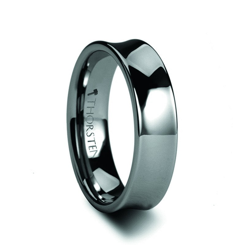 Thorsten Rings W360-CPR