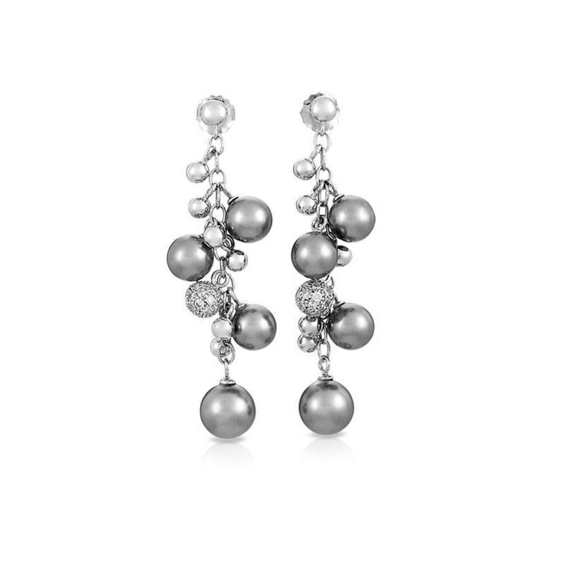 Belle Etoile Indulgence Earrings