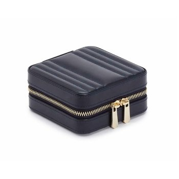 Maria Small Zip Case