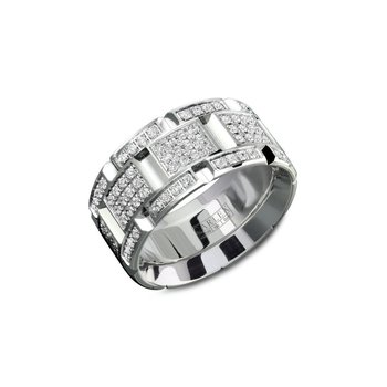 Carlex Generation 1 Ladies Fashion Ring WB-9228-S6