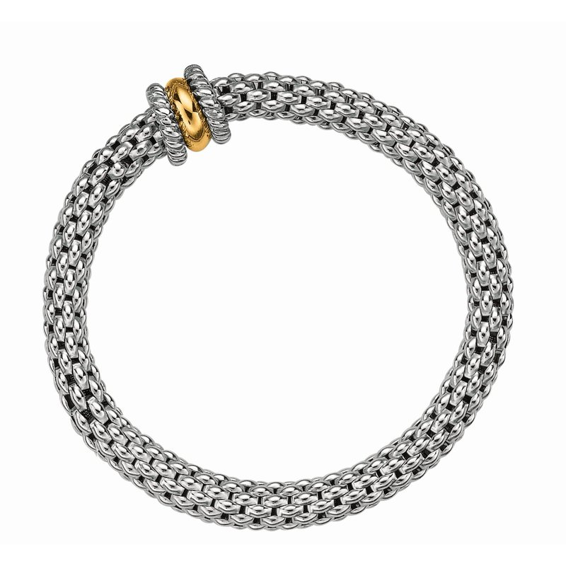 Royal Chain SILF3048