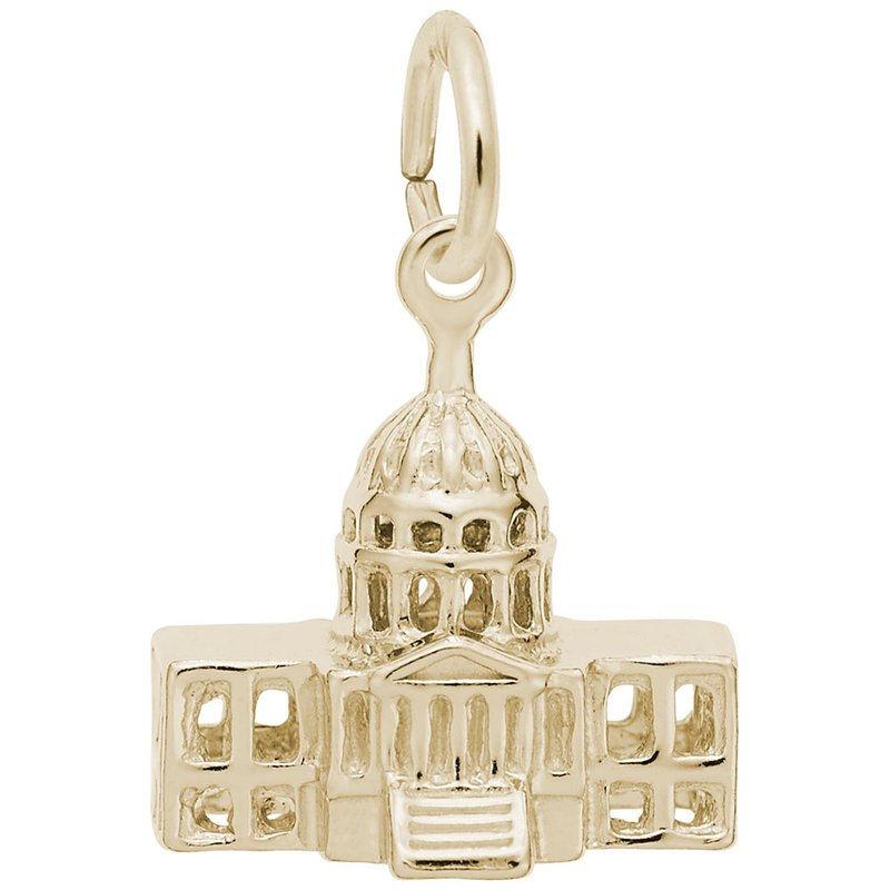 Rembrandt Charms 8251-0