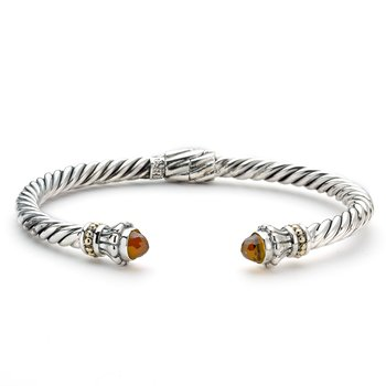Spellbound Bangle