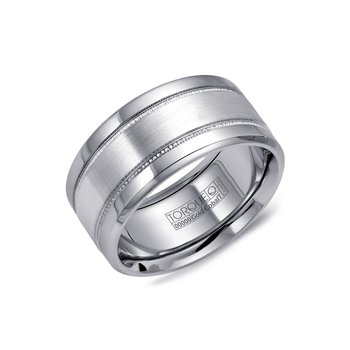 Torque Men's Fashion Ring CW029MW105