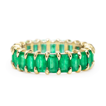 Harper Eternity Band