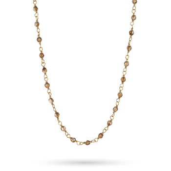 Juliet Chain - 20""