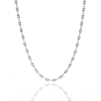 Florette Necklace