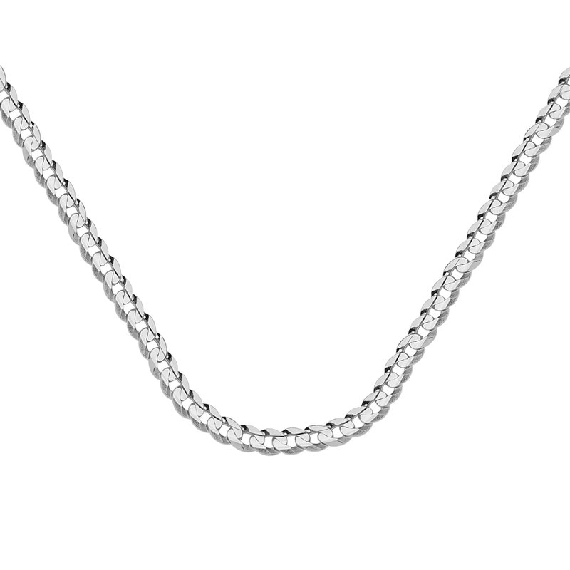 Arizona Diamond Center Collection Chains