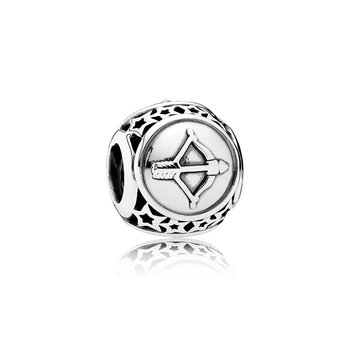 Sagittarius Star Sign Charm
