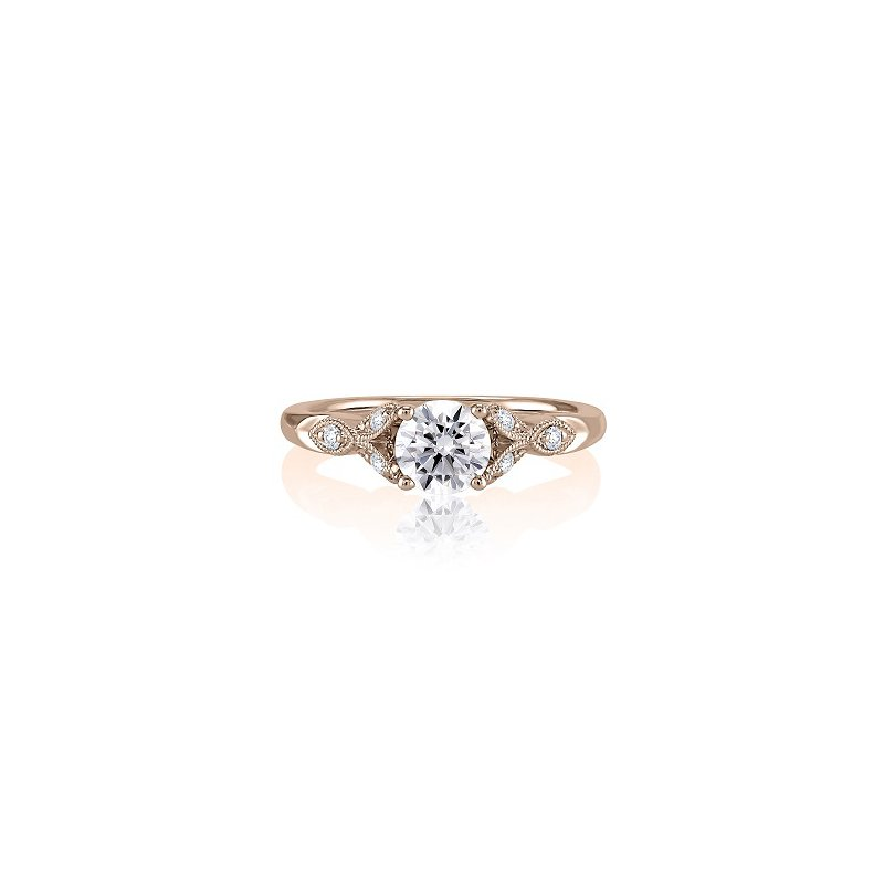 Love Story Diamonds 458-14587
