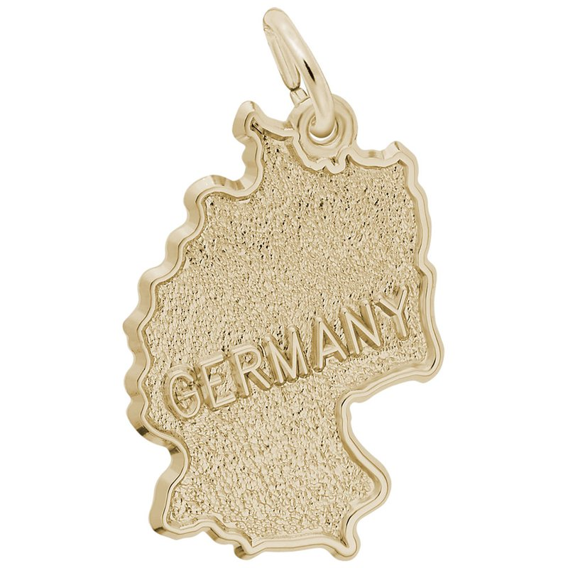 Rembrandt Charms 6549-0