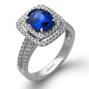 MR1920-D COLOR RING