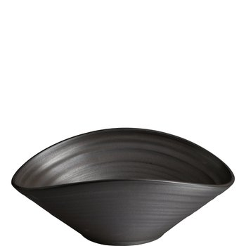 Barre Serving Bowl - M