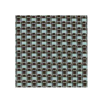 Table Mat - Nice Blue