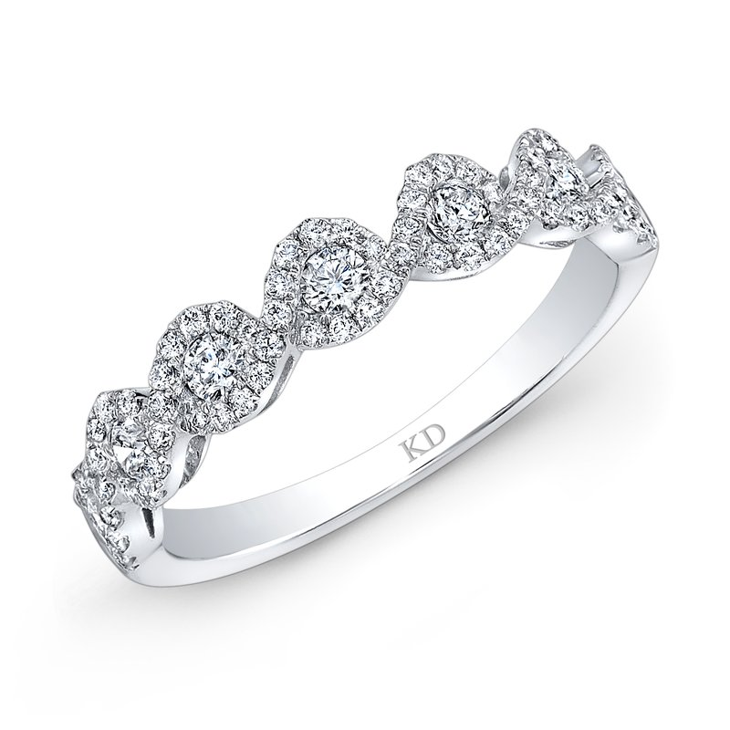 Kattan Diamonds & Jewelry GDR6627