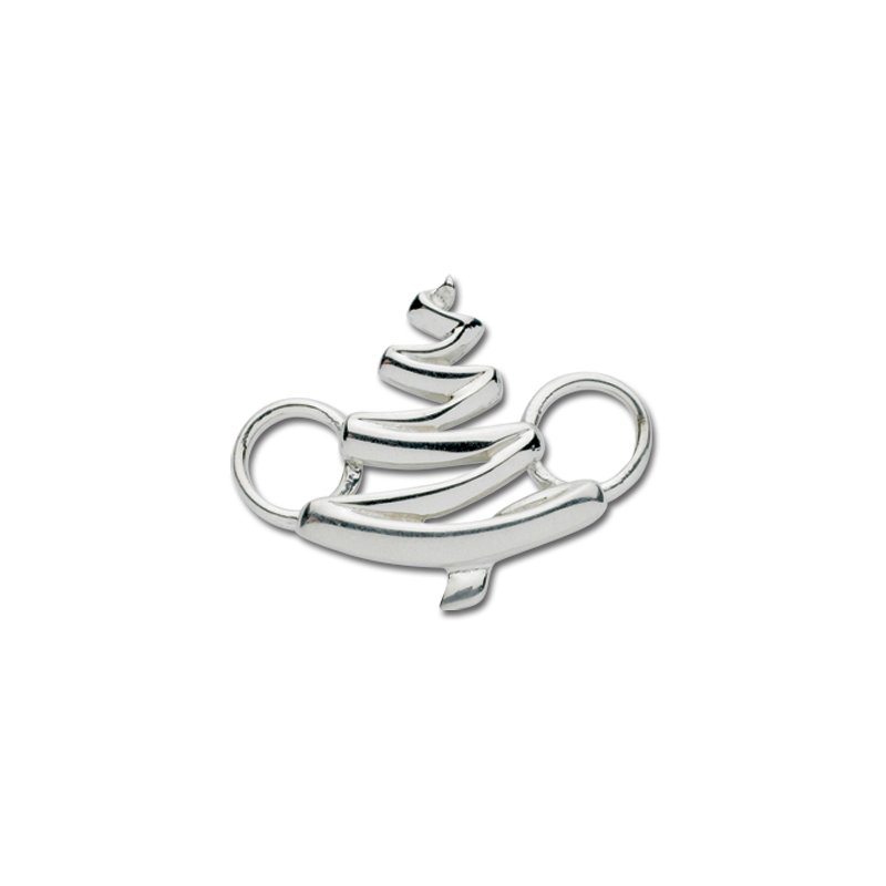 Cape Cod Convertables SB5487-B_CHRISTMAS TREE CLASP