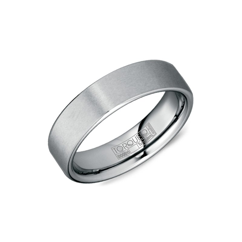 Torque Torque Men's Fashion Ring TU-0004