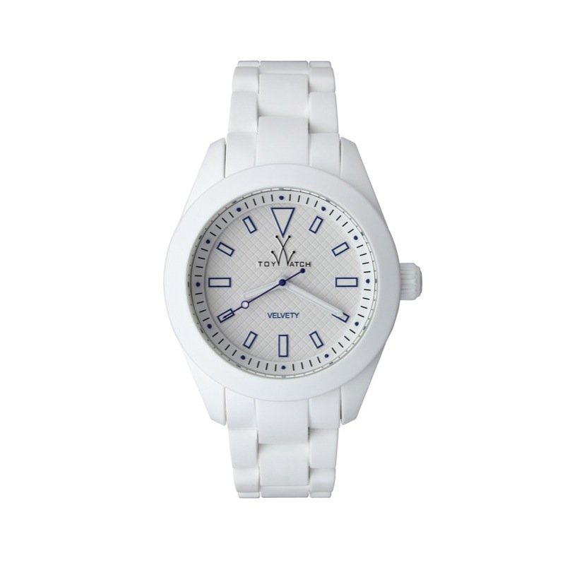 Toy Watch VV02WH